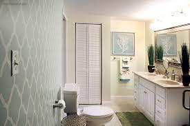 basement bathroom renovation ideas basement bathroom ideas small spaces basement gallery