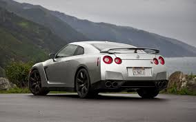 nissan gtr twin turbo video find hennessey twin turbo escalade vs 2011 nissan gt r