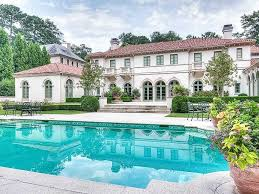 10 most expensive homes in gafollowers