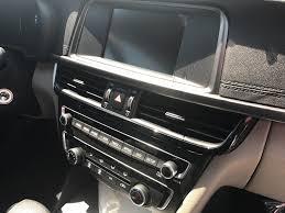 new 2018 kia optima lx 4d sedan in scottsdale k16192 mark kia