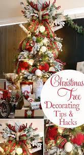 Reindeer Head Christmas Tree Decorations by 813 Best Christmas Images On Pinterest Christmas Ideas