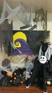 nightmare before cubicle decor cubicle