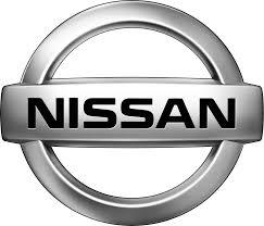 nissan logo wallpaper logo