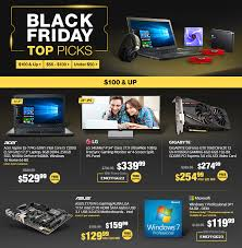 best black friday motherboards deals newegg black friday deals bring a ton of discounts to computer