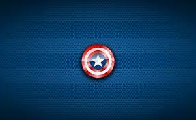 captain america wallpaper free download captain america shield wallpaper hd pixelstalk net