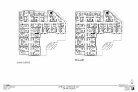 residence inn floor plans residence inn floor plans inspirational ithaca builds downtown