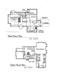 Storybook Cottage House Plans by New Custom Homes In Maryland Authentic Storybook Homes In