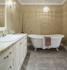 Bathroom Cabinet Design Tool - best 25 bathroom design tool ideas on kitchen design
