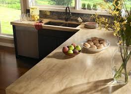 kitchen cabinets top material cheap countertop materials 7 options bob vila