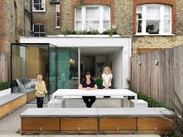 Modern Porch Furniture by Contemporary Garden Benches 64 Excellent Concept For Contemporary