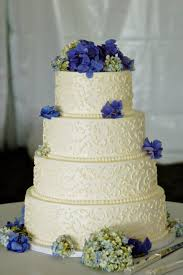 wedding cake fondant wedding cakes without fondant several non fondant cakes in
