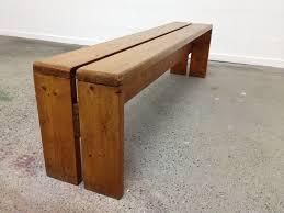 table de cuisine avec banc d angle banc d angle cuisine
