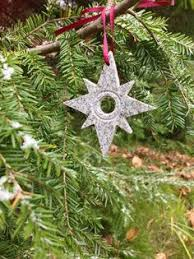 the 2014 ornament reverence is crafted from nh granite by the