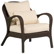 Whitecraft Patio Furniture Wicker East Wicker Furniture U0026 Replacement Cushions