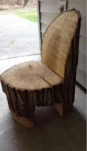 tables made from logs tree stump chair tree stump log furniture and log chairs tree trunk