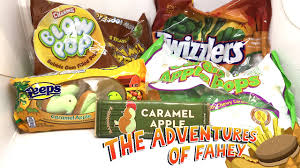 halloween candy sale tips for getting the best discount candy after valentine u0027s day