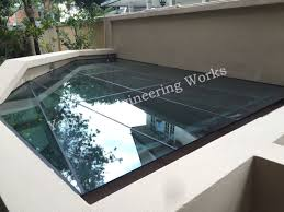 Awning Supply Awning Contractor Malaysia Skylight Awning Specialist Malaysia