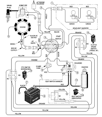 go kart kill switch wiring diagram go wiring diagrams