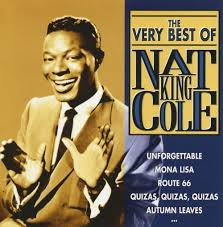 the best of nat king cole emi nat king cole songs