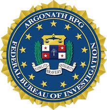 Federal Bureau Of Investigation Gta Wiki Sa Mp Fbi Argonath Rpg Wiki
