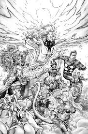 7 best x men coloring images on pinterest coloring pages kid