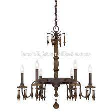 Antique Wood Chandelier Antique Wood Lamps Antique Wood Lamps Suppliers And Manufacturers
