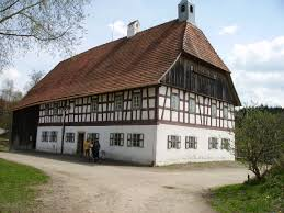 Bad Windsheim Freilandmuseum Ausflugs Und Urlaubsziele
