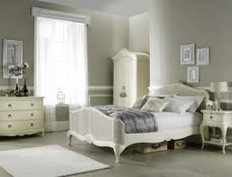 French Bedroom Decor by French Design Bedroom Furniture Modern French Style Bedroom