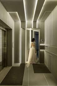 best 10 futuristic interior ideas on pinterest futuristic home