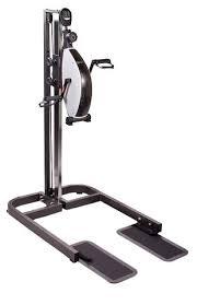 Desk Bike Pedals The Inside Trainer Desk Exercise Equipment Store U2013 The Inside