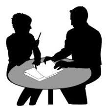 tell about yourself job interview tell me about yourself answer job interview questions naukri com
