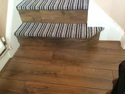 carpet or laminate flooring on srs carpet vidalondon