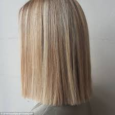 clipper cut hairstyles for women hair dressers are slicing off women s hair using men s clippers