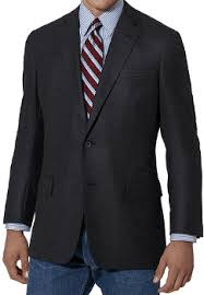 What To Wear On A Blind Date Sports Jacket And Jeans A Man U0027s Go To Getup The Art Of Manliness