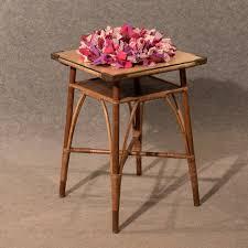 Bedroom Furniture Glasswells Pink Bedroom Palette Inspiration Desk Floor Lamp White Rocking