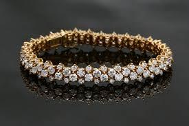 wedding day jewelers wedding day jewelry every must jonathan s buyer