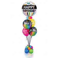 40th birthday balloons delivered buy birthday balloons online free delivery to dubai