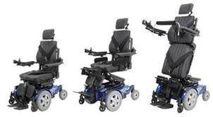 Motorized Chairs For Elderly Scooters U0026 Power Wheelchairs Avenue Medical Dover De 800 541 8119