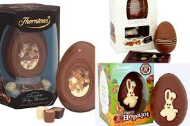 where to buy easter eggs thorntons easter eggs for 2016 that you ll want to buy right now