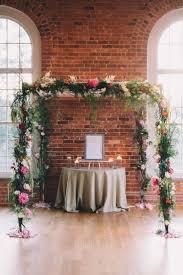 25 best wedding chuppah ideas on pinterest lake wedding