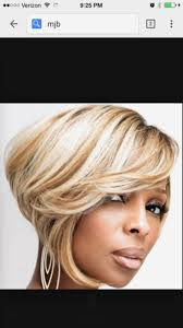 mary mary hairstyles photo gallery short hairstyles mary j blige short bob hairstyles gallery under