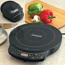 Bosch Induction Cooktop Review Nuwave Cooktops Pro U2013 Acrc Info