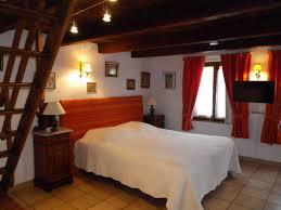 colmar chambre d hote de charme chambres d hôtes et meublé de tourisme en alsace blaesheim