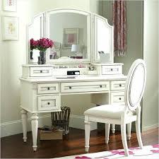 white bedroom vanity white bedroom vanity nobintax info
