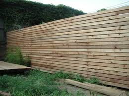wood cheap privacy fence panels cheap privacy fence panels for