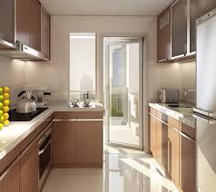 Designer Kitchen Utensils Tag For Modern Design Kitchen Utensils Product Categories