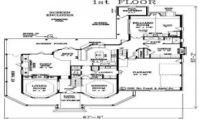 Victorian Home Floor Plan 100 Tiny Victorian House Tiny Victorian Houses Small