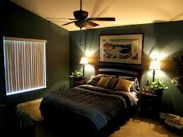 apartments gorgeous mens bedroom ideas paint colors beautiful