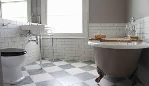 georgian bedroom and bathroom renovation