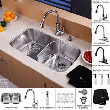 Kitchen Sinks Sacramento - 22 best how do you use your custom franke sink accessories images